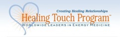 healingtouchprogram