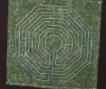 Calais Labyrith